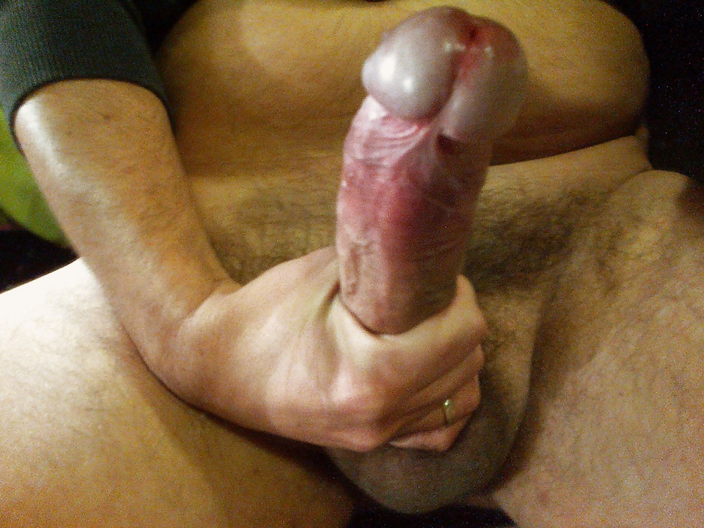 Rencontre gay a rennes cul bite gay